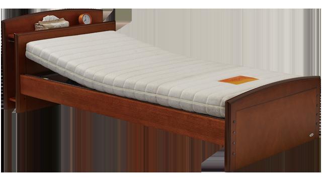 adjustable king size beds bedding sets